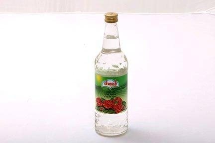 ALWADI ROSE WATER 300ML