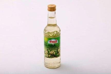 ALWADI ORANGE BLOSSOM WATER 600ML