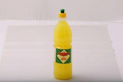 ROYAL.FIELDS LEMON DRESSING 1LT