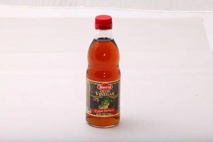 SERA GRAPE VINEGAR 500ML