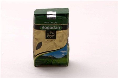 DOGADAN BLACK TEA 250G